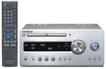 Kenwood Electronics R-K711-S