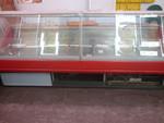 Холодильное и почее оборудование для магазинов БУ