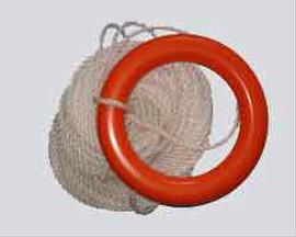 пиротехнические изделия из морского регистра для обеспечения ава 2