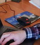 Ремонт ПК и ноутбуков, установка Windows, программ - выезд на до