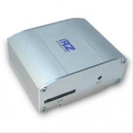 Оборудование связи для бизнеса с доставкой! 3