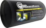Самоклейкин - фильтр от пыли для компьютера