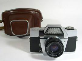 Фотоаппараты.Продажа фотоаппаратов. Объективы.Книги по фото. 10