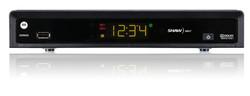 AV ресиверы Shawdirect HDPVR 630
