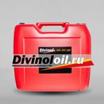 масло для компрессора воздушного поршневого Divinol VDL ISO 100