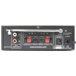 AV ресиверы Skytronic AV-360