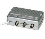 Soundex STV-322 amplifier