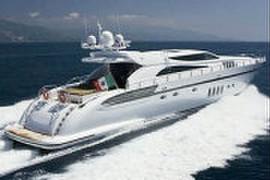 Продажа и аренда Яхт на Средиземном море 4