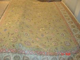 ковры перситские,иранские ручной работы по низким ценам. 2