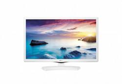 LED телевизоры LG 24MT48VW