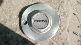 Колпаки колёсные Мазда Примасу