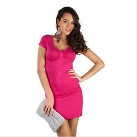 Купить женскую одежду оптом в москве дешево