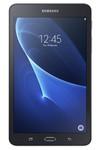 Samsung SM-T280N
