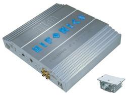 AV ресиверы Hifonics TXi3000