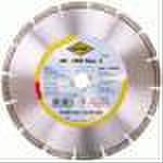 Алмазный диск CEDIMA 230 мм.