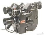 "кинокамера 35-мм ""Конвас-автомат"""