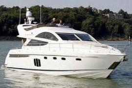 Продажа и аренда Яхт на Средиземном море 5