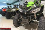 Продаётся квадроцикл Квадроцикл Arctic Cat XC 450