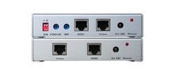 AV ресиверы Gefen TV HDMI CAT5-LR