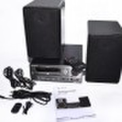 AV ресиверы X4-TECH MS-120