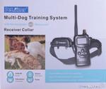 Электронный ошейник Multidog профессиональная модель 900b