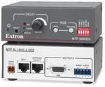 Extron MTP RL 15HD A SEQ