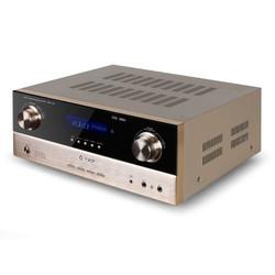 AV ресиверы Auna AMP-7100