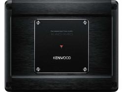 AV ресиверы Kenwood KAC-X4D