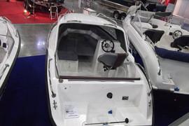Продаем катер (лодку) Корвет 500 HT 5