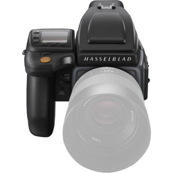цифровые фотоаппараты Hasselblad H6X + HVD 90x