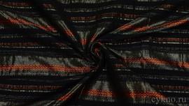 Продажа ткани со склада в Москве или с доставкой в регионы РФ. 7