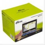 Автомобильный GPS навигатор Ritmix RGP-570 новый (не китай)