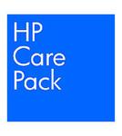 Hewlett Packard Enterprise 3y SupportPlus24 NAS 2k w/Stor SVC