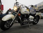Продаю мотоциклы новые