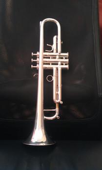 Продаю трубу Calicchio z1s2 4