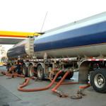Дизельное топливо летнее, высокого качества, сертифицировано.