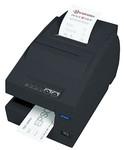Epson TM-H6000III Serial Black