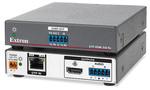 Extron DTP HDMI 330 Rx