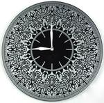 Распродажа новых моделей дизайнерских настенных часов