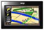 gps-навигатор Nexx - 4301