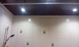 Качественный ремонт квартиры, ванных комнат и санузлов 5
