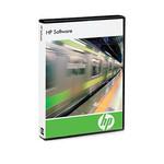Hewlett Packard Enterprise Scali Manage 1Y Support Lic-Gold Support