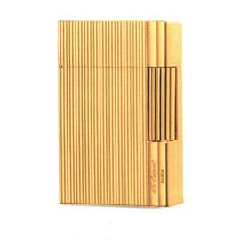 Продам кремниевую зажигалку Dupont мод.ST-18237 коллекция Gatsby