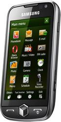 смартфоны Samsung GT-I8000