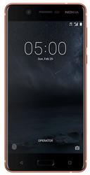 смартфоны Nokia 5