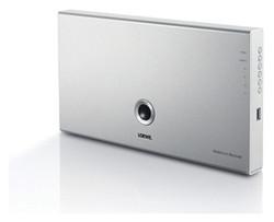 AV ресиверы LOEWE Individual Sound Multiroom Receiver