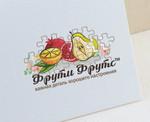Логотипы и фирменный стиль для бизнеса