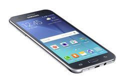 смартфоны Samsung SM-J500