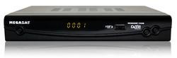 AV ресиверы Megasat 3400