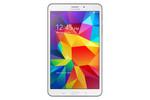 Samsung 8806086227469